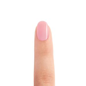 View 3 - 高定香榭甲油 GIVENCHY - Pink Perfecto - P081073