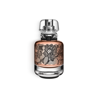 L'INTERDIT ÉDITION COUTURE - Eau de Parfum GIVENCHY - 50 ML - P169150